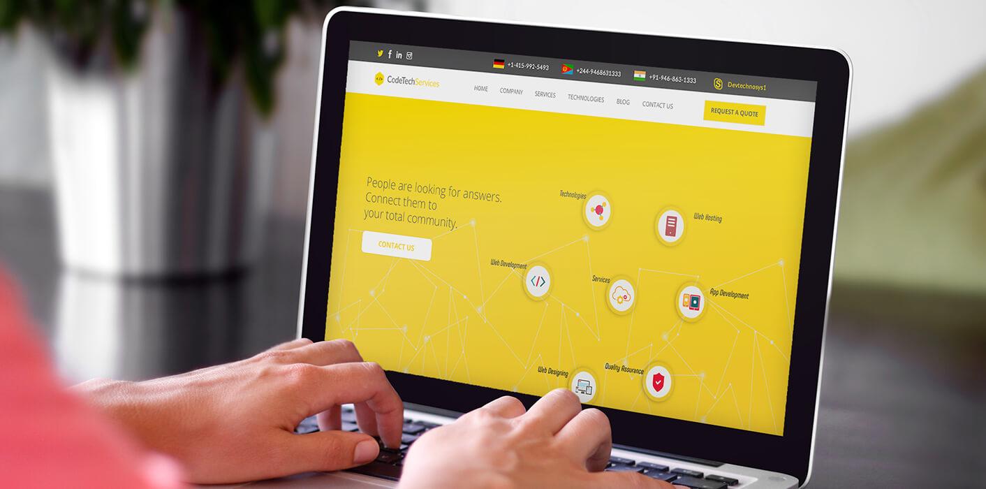 Mlm Website development, e-pin, eVoucher