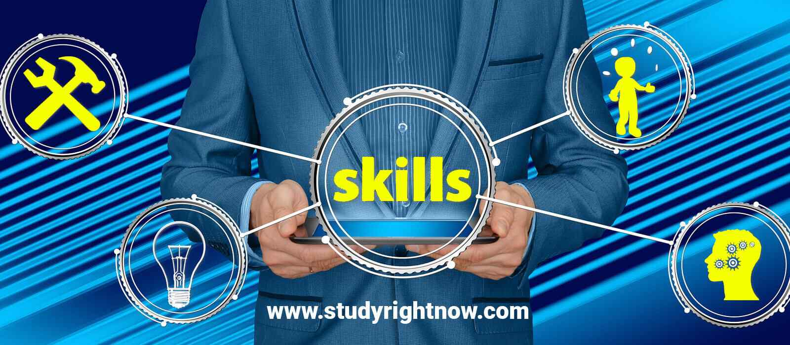 Studyrightnow is providing the best online tutorials for programming languages.