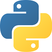 Studyrightnow Python Tutorials, Best Programming Tutorials