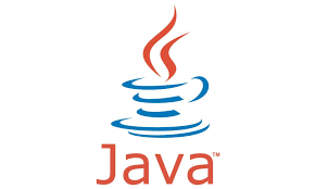 Studyrightnow Java Tutorials, Best Programming Tutorials