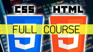 Studyrightnow Html, Learn HTML, Learn CSS