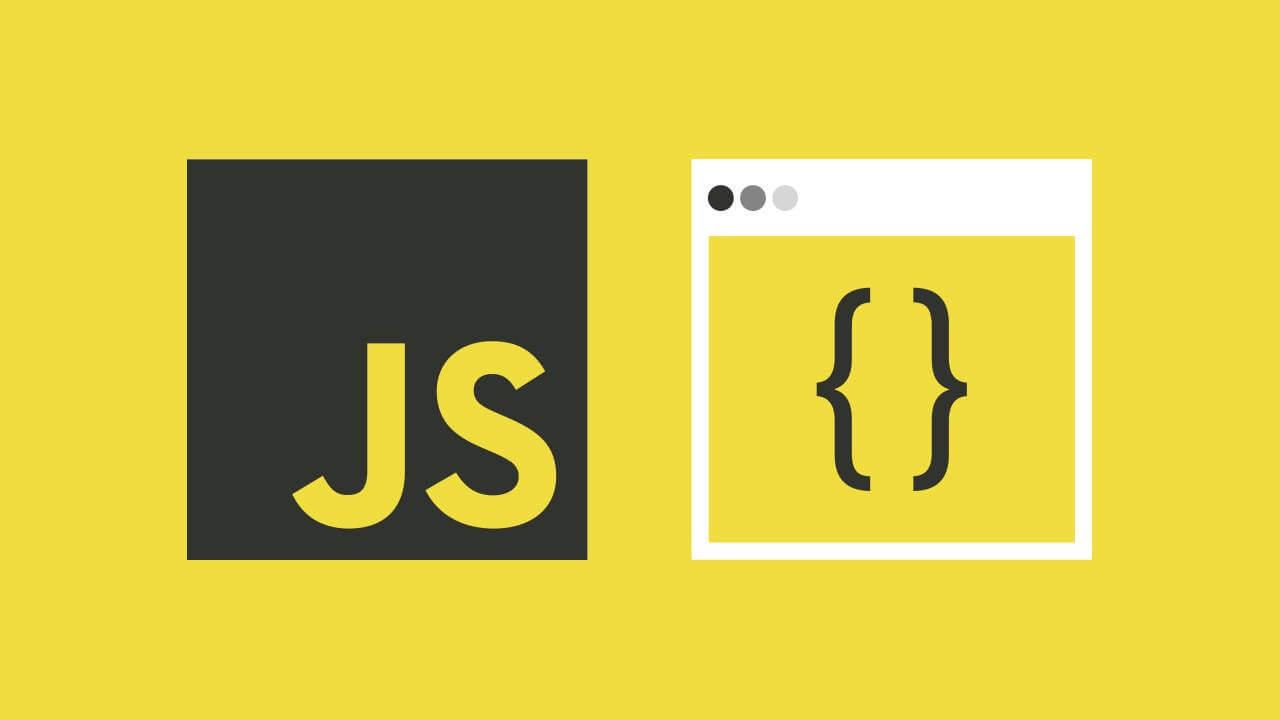 Javascript Tutorial, Learn Javascript, Javascript