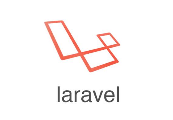 Studyrightnow Laravel, Install Laravel, Laravel Tutorial