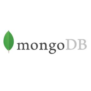 Studyrightnow MongoDB Tutorial, Learn MongoDB