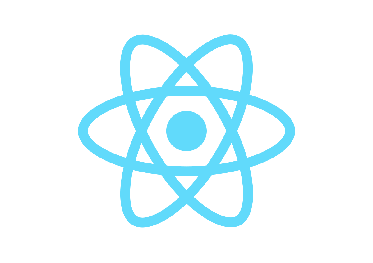 Studyrightnow ReactJs Tutorial, Learn ReactJs